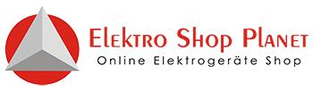 Elektro Shop Planet